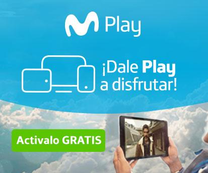 movistar_play_413x344